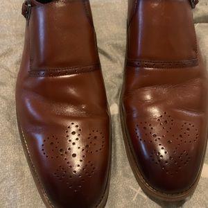 ⭐️Last chance ⭐️Men's dress shoes size 14